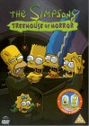 The Simpsons: Treehouse of Horror [1990]