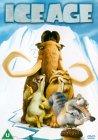 Ice Age [2002]