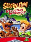 Scooby Doo And The Reluctant Werewolf [1989]