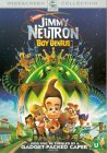Jimmy Neutron - Boy Genius [2002]