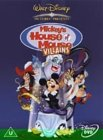 Mickey's House Of Villains [2002] DVD