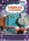 Thomas The Tank Engine : The Fogman and Other Stories [2002]