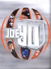 Joe 90 - Complete Series [1968]