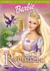 Barbie As Rapunzel [2002]
