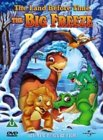 The Land Before Time 8 : The Big Freeze [2001]