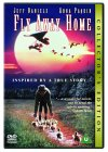 Fly Away Home [1997]