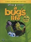 A Bug's Life - 2 Disc Deluxe Edition [1999]