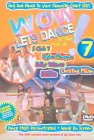 Wow! Let's Dance - Vol. 7 [2002]