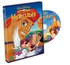 Hercules  (Disney) [1997]
