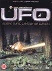 UFO - Vol. 8 [1971]