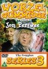 Worzel Gummidge - Series 3 [1980]