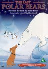The Last Polar Bears [2000]