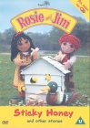 Rosie And Jim - Sticky Honey And Other Stories [2002]