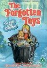 The Forgotten Toys [1995]