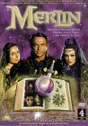Merlin [1998]