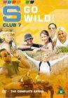 S Club 7 - Go Wild [2000]