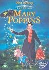 Mary Poppins [1964]