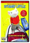 Stuart Little [2000]