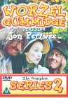 Worzel Gummidge - Series 2 [1980]