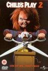 Child's Play 2 [1991]
