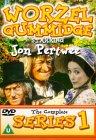 Worzel Gummidge - Series 1 [1979]