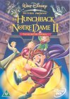 The Hunchback Of Notre Dame 2 - The Secret Of The Bell  (Disney) [2001]