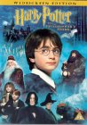 Harry Potter and the Philosopher's Stone (Two Disc Widescreen Edition) [2001]