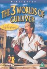 The Three Worlds Of Gulliver [1960]