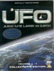 UFO - Series 1 [1970]