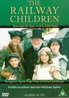 The Railway Children [2000] DVD