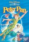 Peter Pan [1953]