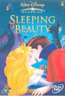 Sleeping Beauty [1958]