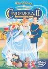 Cinderella 2 - Dreams Come True [2001]