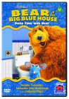 Bear In The Big Blue House - Potty Time With Bear [2001]