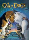 Cats & Dogs [2001]