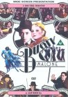 Bugsy Malone [1976]