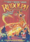 Rudolph And The Island of The Misfit Toys [2001]