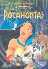 Pocahontas [1995]