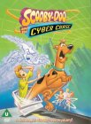 Scooby Doo And The Cyber Chase [2001]