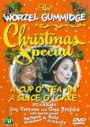 Worzel Gummidge - Christmas Special - Cup O' Tea An' A Slice O' Cake [1980]