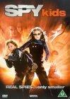 Spy Kids [2001]