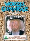Worzel Gummidge - The Golden Hind / Will The Real Aunt Sally.. / The Jumbly Sale [1981]