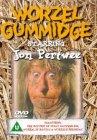 Worzel Gummidge - The Return Of Dolly Clothes-Peg / Worzel Revolt / Worzel's Birthday [1981]