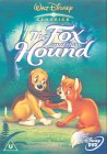 The Fox And The Hound [1981]