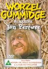 Worzel Gummidge - Moving On / Dolly Clothes-Peg / A Fair Old Pullover [1980]