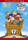 Rugrats In Paris - The Movie [2001]