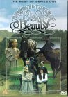 The Adventures Of Black Beauty [1972]