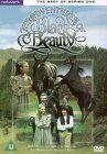The Adventures Of Black Beauty - The Best Of Series One [1972]