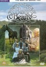The Adventures Of Black Beauty - The Best Of Series Two [1972]