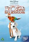 102 Dalmatians (Live Action) [2000]